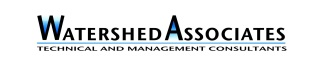 watershed associates